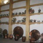 k_gokhan_tohumcu_img_38041